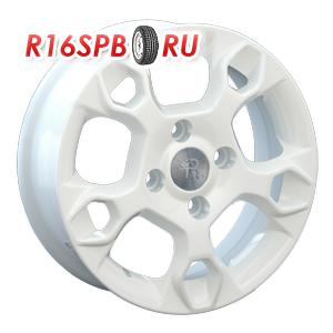 Литой диск Replica Ford FD29 5.5x14 4*108 ET 37.5 W