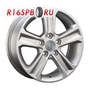 Литой диск Replica Ford FD30 6x15 5*108 ET 52.5 S
