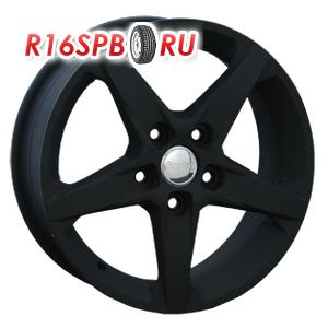 Литой диск Replica Ford FD36 6x15 5*108 ET 52.5 MB