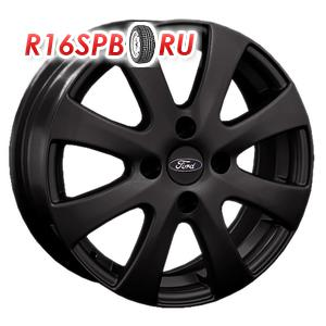 Литой диск Replica Ford FD41 6x15 4*108 ET 47.5 MB