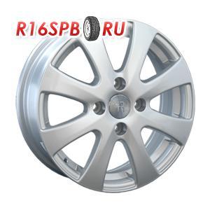 Литой диск Replica Ford FD41 6x15 4*108 ET 52.5 S