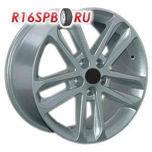 Литой диск Replica Ford FD43 6.5x16 5*108 ET 50