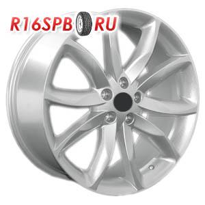 Литой диск Replica Ford FD44
