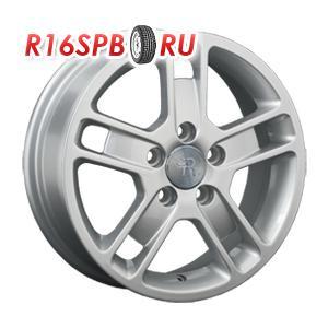 Литой диск Replica Ford FD55 6x15 5*108 ET 52.5 S