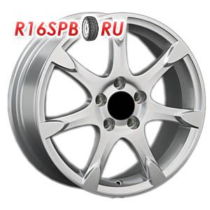 Литой диск Replica Ford FD56 6.5x16 5*108 ET 50