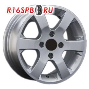 Литой диск Replica Ford FD70 5.5x14 4*108 ET 37.5
