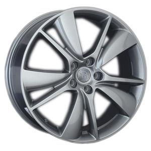 Литой диск Replica Ford FD81 6.5x16 5*108 ET 50
