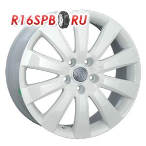 Литой диск Replica Ford FD82 7.5x18 5*114.3 ET 44 W