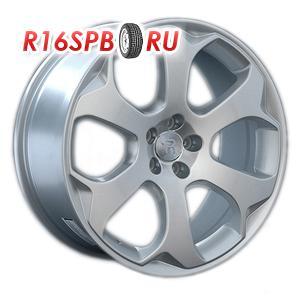 Литой диск Replica Ford FD87 7.5x17 5*108 ET 52.5 S