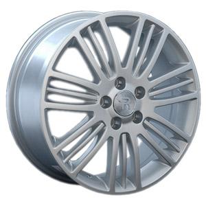 Литой диск Replica Ford FD88 7x17 5*108 ET 50