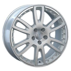 Литой диск Replica Ford FD89 7.5x17 5*108 ET 55
