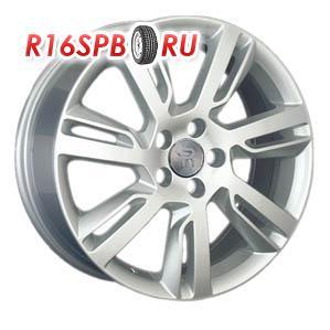 Литой диск Replica Ford FD90 7.5x17 5*108 ET 55 S