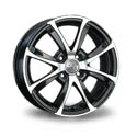 Replica Ford FD128 6x15 4*108 ET 47.5 dia 63.3 SF
