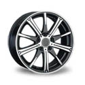 Replica Ford FD129 6x15 4*108 ET 47.5 dia 63.3 SF