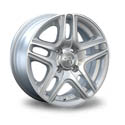 Replica Ford FD130 8x18 5*114.3 ET 44 dia 63.3 SF