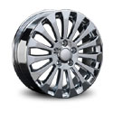 Replica Ford FD24 6.5x16 5*108 ET 50 dia 63.3 SF