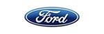 Диски Replica Ford