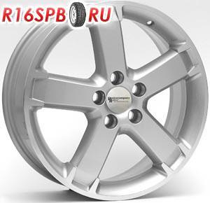 Литой диск Replica Ford W911 6.5x17 5*108 ET 52.5