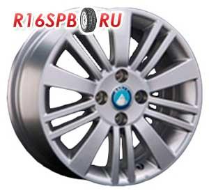 Литой диск Replica Geely GL2 6x15 4*100 ET 39