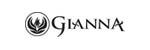 Диски Gianna
