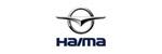 Диски Replica Haima