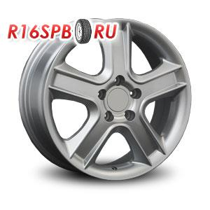 Литой диск Replica Honda H10 7x17 5*114.3 ET 55
