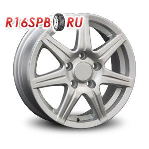 Литой диск Replica Honda H11