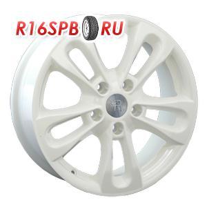 Литой диск Replica Honda H12 6.5x16 5*114.3 ET 45 W