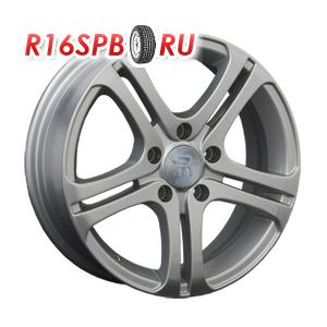 Литой диск Replica Honda H13 6.5x16 5*114.3 ET 45 S