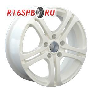 Литой диск Replica Honda H13 6.5x16 5*114.3 ET 45 W