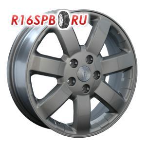 Литой диск Replica Honda H14 6.5x17 5*114.3 ET 50 GM