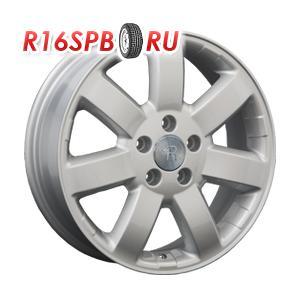 Литой диск Replica Honda H14 7x17 5*112 ET 37 S