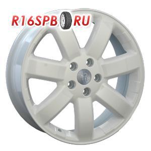Литой диск Replica Honda H14 7x18 5*114.3 ET 50 W