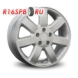 Литой диск Replica Honda H14 7x18 5*114.3 ET 50