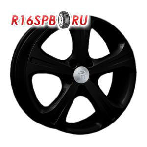 Литой диск Replica Honda H15 (FR593) 7x18 5*114.3 ET 50 MB