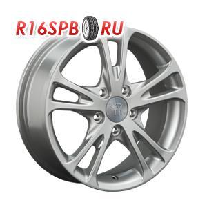 Литой диск Replica Honda H16 6.5x16 5*114.3 ET 45 GM