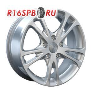 Литой диск Replica Honda H16 6.5x16 5*114.3 ET 55 S