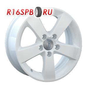 Литой диск Replica Honda H19 6.5x16 5*114.3 ET 45 W