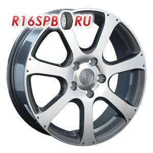 Литой диск Replica Honda H23 7x18 5*114.3 ET 50 GMFP