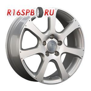 Литой диск Replica Honda H23 6.5x17 5*114.3 ET 50 SF