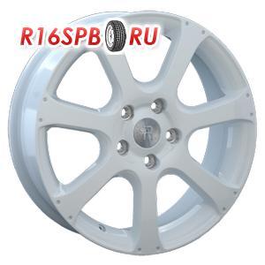Литой диск Replica Honda H23 6.5x17 5*114.3 ET 50 W