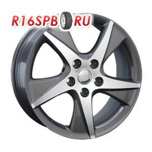 Литой диск Replica Honda H24 6.5x16 5*114.3 ET 45 GMFP