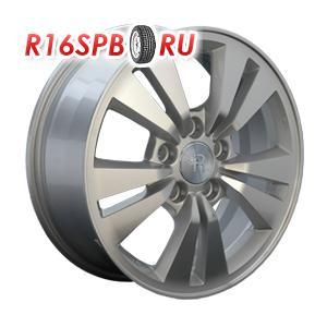 Литой диск Replica Honda H25 6.5x16 5*114.3 ET 50 SF