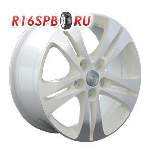 Литой диск Replica Honda H26 7.5x18 5*114.3 ET 55 WF