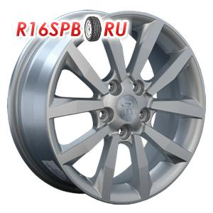 Литой диск Replica Honda H28 9x20 5*120 ET 50 S