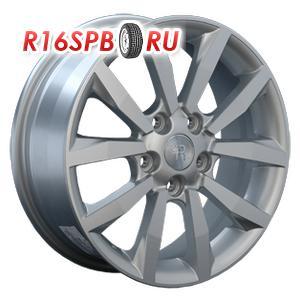 Литой диск Replica Honda H28 6.5x16 5*114.3 ET 50 SF