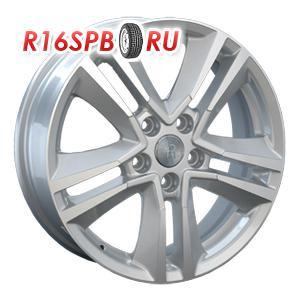 Литой диск Replica Honda H30 6.5x17 5*114.3 ET 50 SF