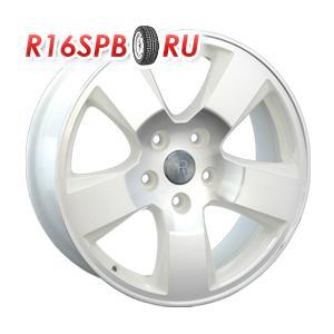 Литой диск Replica Honda H31 7.5x17 5*120 ET 45 WF