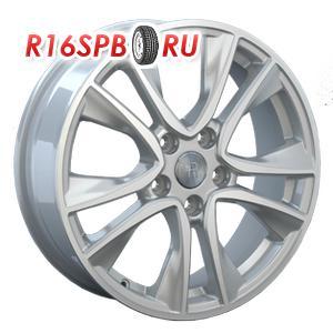 Литой диск Replica Honda H36 7.5x17 5*114.3 ET 55 SF