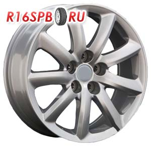 Литой диск Replica Honda H37 7.5x18 5*120 ET 45